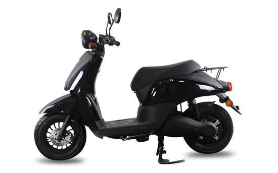 Scooter eléctrico Pony