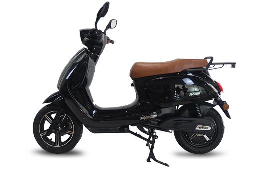 Scooter eléctrico Speedy